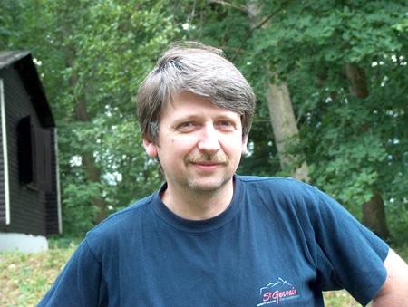Biderman Piotr