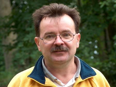 Galewski Ryszard