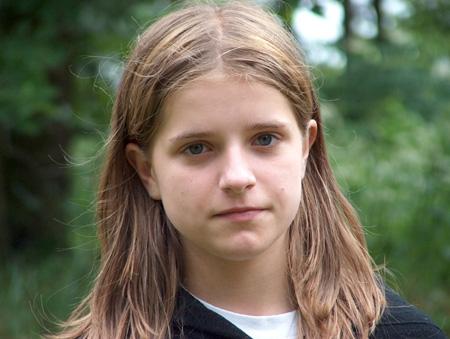 Galewska Małgorzata