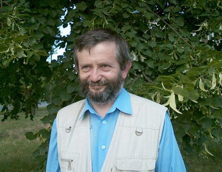 Hamerlak  Zbigniew