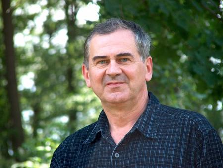 Harasimowicz (BH) Bogdan