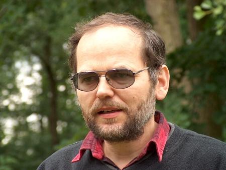 Jakubiak Karol