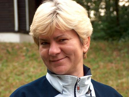 Jankowska Renata