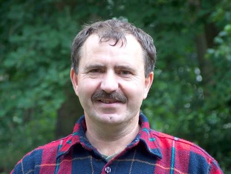 Juszczak Piotr