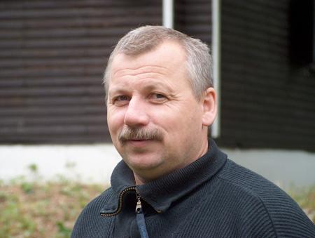 Kozak Tadeusz