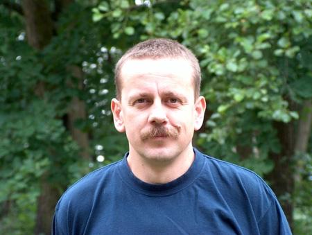 Krzyśko Maciej