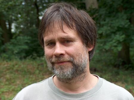 Kulas (Kitek)  Witold