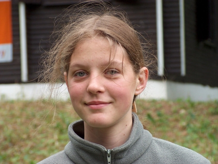 Lipińska Katarzyna