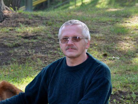 Leszek Jan