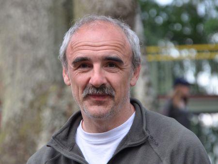 Zbiorczyk Janusz