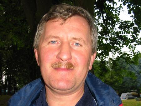 Markowski Leszek