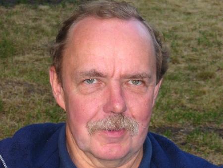 Michalski Sławomir