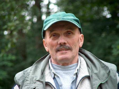 Michno Władysław