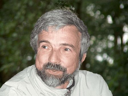 Misiak Zbigniew
