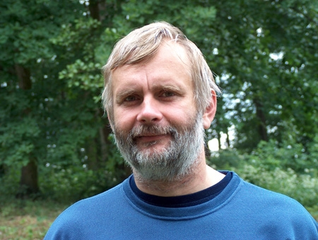 Nizinkiewicz (Walerek)  Bogdan