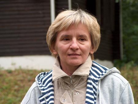 Nowak Barbara