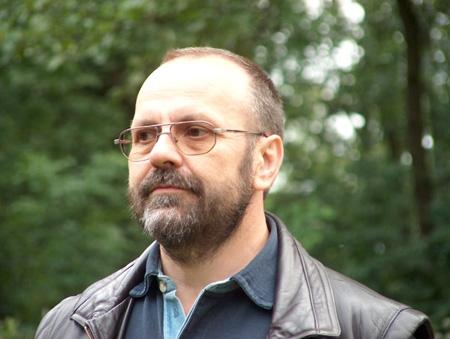 Nowak Zbigniew
