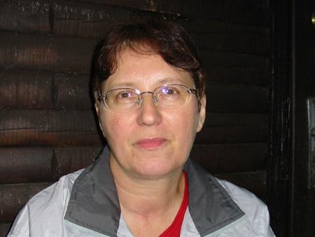Rybacka Hanna