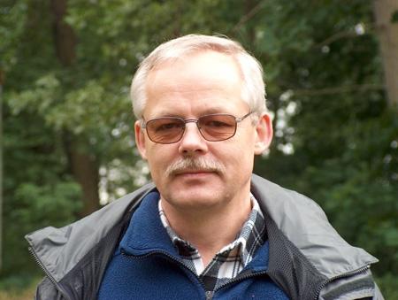 Sitnik (Silnik) Mirosław