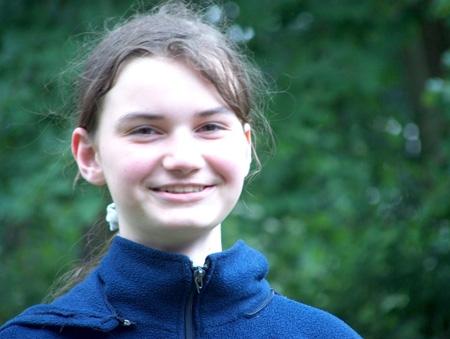 Staniewska Joanna