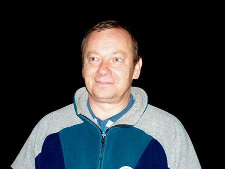Stańczuk (Mietek)  Mieczysław