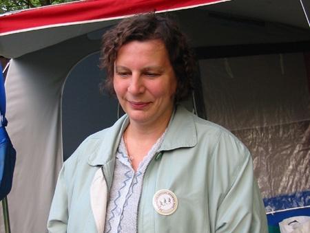 Taźbierska Dorota