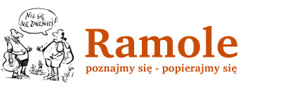 Ramole