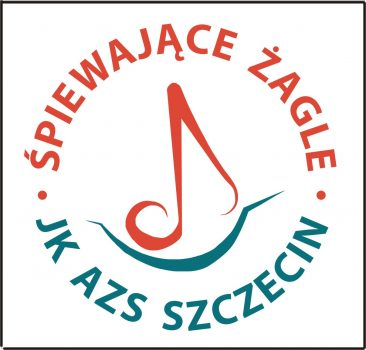 Śpiewające Żagle 2018 – koncert