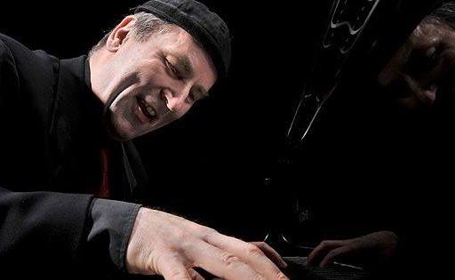 Leszek Kułakowski Trio – Poniedziałek Jazz Fana