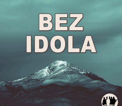 Szczecińskie Wierszogranie – Bez Idola