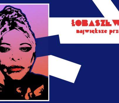 """Grażyna Łobaszewska – koncert """"Największe przeboje"""""""