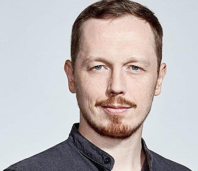 Kabaret Antoni Syrek-Dąbrowski